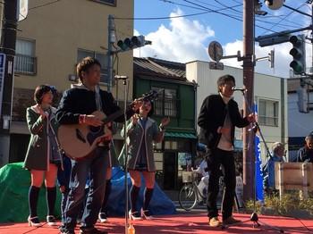 1119 京島文化祭_171209_0002.jpg