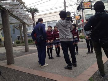 NAVER_photoalbum_asobizakari_38181932.jpg