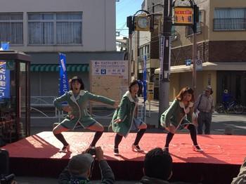 1119 京島文化祭_171209_0024.jpg