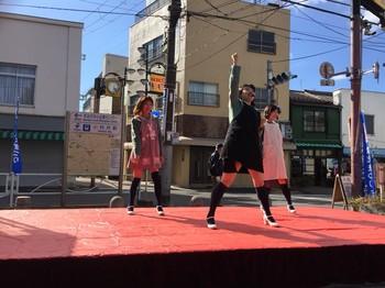 1119 京島文化祭_171209_0036.jpg