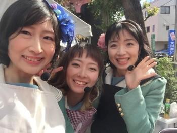 1119 京島文化祭_171209_0043.jpg